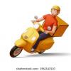 Pizzeria & Grill logo