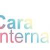 Cara International logo