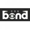 CDS Bond logo