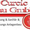 Curcic Bau GmbH logo