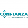 Confianza GmbH logo