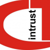 CT-INTRUST d.o.o. logo