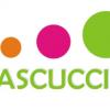 Cvjećarna Pascucci logo