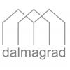 Dalmagrad d.o.o. logo