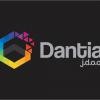 Dantia j.d.o.o. logo