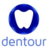 Dentour d.o.o. za opću dentalnu medicinu logo