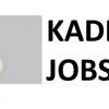 Depping Verwaltungs-GmbH & Co. KG logo