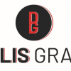 DISTALIS GRADNJA D.O.O. logo