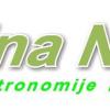 Dolina Neretve d.o.o. logo