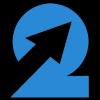 Drugi klik d.o.o. logo