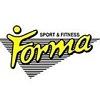 Fitness centar Forma logo