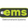Elektromehanik Systeme logo