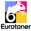 EURO TONER d.o.o. logo
