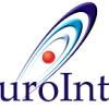Eurointel grupa logo