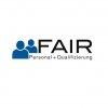 FAIR Personal+Qualifizierung GmbH  logo