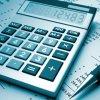 Financijski Planer