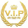 Fortuna Smart Personal logo