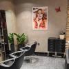 Frizerski salon Šarm logo