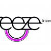 Frizerski salon Freeze logo