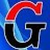 GAME ELECTRONIC logo