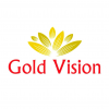Gold Vision logo