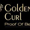 Golden care d.o.o. logo