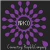 HR&Co logo