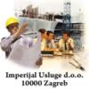 IMPERIJAL USLUGE d.o.o. logo