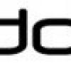 INdoor logo