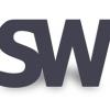 Social Wizard logo