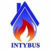 INTYBUS D.O.O. logo