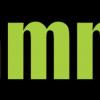 Janclogistika logo