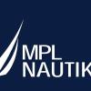 MPL Nautika logo