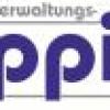 KADRA BIZ HResources logo