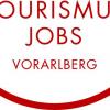 Vorarlberg Jobs Austria - KADRA BIZ HResources logo