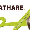 Kathare d.o.o. logo