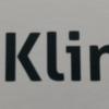 KlinEn  logo