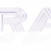 Kraja j.d.o.o. logo