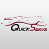 Quick Serve logo
