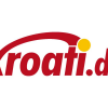 Kroati Reisen GmbH & Co. KG logo