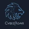 Cyberoar logo