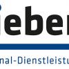 Liebert GmbH  Personaldienstleistungen logo