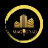 MAGYGRAD d.o.o logo