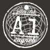 MARIN-ZAGREB d.o.o. logo