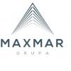 Maxmar Grupa d.o.o. logo