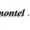 Montel d.o.o. logo