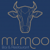 Mr. Moo d.o.o. logo