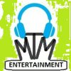 Mtm Entertainment