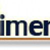 nDimension j.d.o.o. logo
