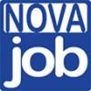 NOVAJOB j.d.o.o. logo